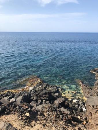 agean sea